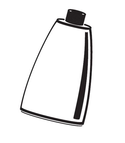 american standard handspray for fairbury kitchen faucet american standard m950242 2420a