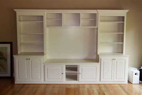Bedroom Built In Wall Units   Bedroom Furniture High