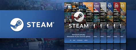 Amazon Gift Card For Steam Wallet - everyday thousands of gamers and even moms get free gift cards game codes and cash