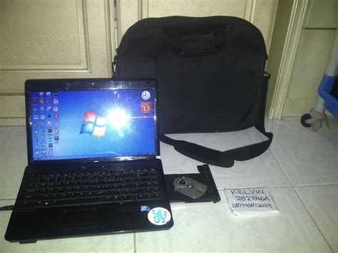 3 Second Di Medan kelvin podiman jual laptop bekas second di medan 2013
