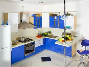blue kitchen decorating ideas alluring blue kitchen design ideas home design