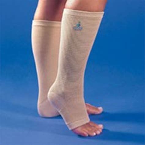 Lp Support Ankle Uk S Lp 704 Promo ankle supports ankle supports oppo joint supports lp ankle supports athletic