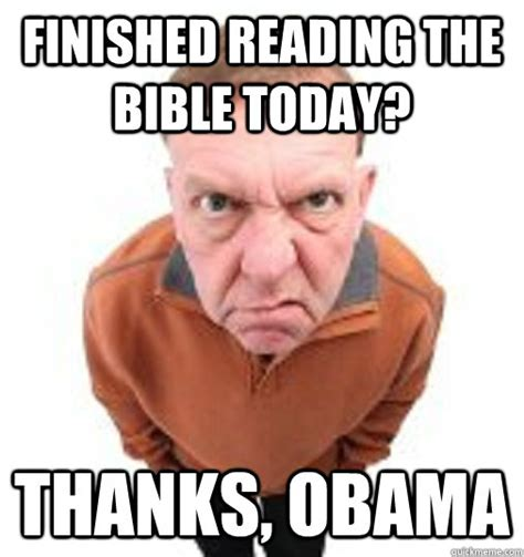 Thanks Obama Meme - thanks obama thanks obama quickmeme