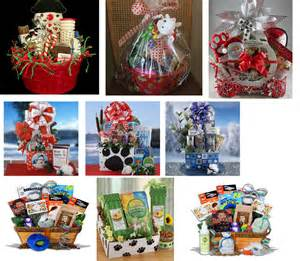 diy amazing christmas gift basket ideas martha