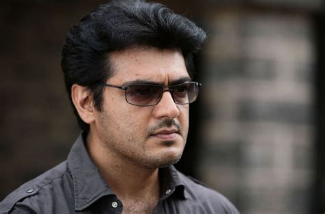 actor ajith latest photos ajith kumar photo collection
