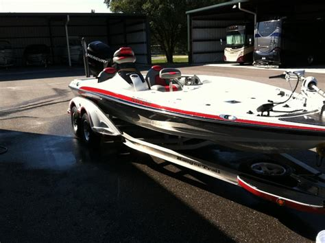 bass boat vs flats boat bass boat vs flats boat florida sportsman