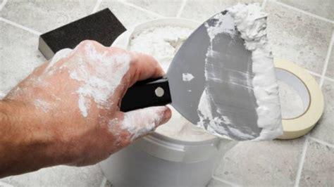 como tapar azulejos sin obra paso  paso