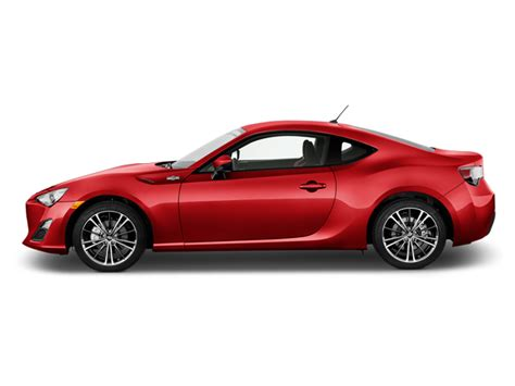 scion build and price build 2016 scion fr s price and options medicine hat