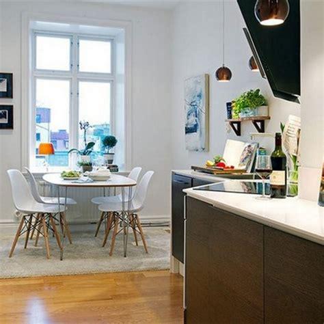 beautiful small kitchen table ideas 50 beautiful kitchen table ideas 50 beautiful kitchen table ideas ultimate home ideas