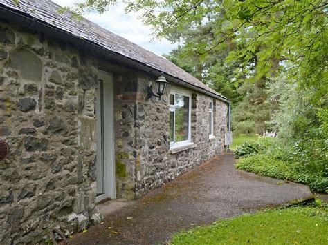 Mill Cottage by Dye Mill Cottage In Dumfries Selfcatering Travel
