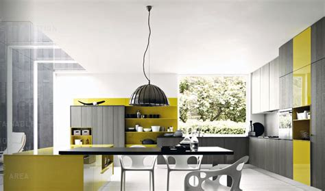 yellow and grey kitchen ideas cool grey mustard yellow kitchen ideas interior design ideas