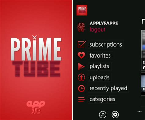 download youtube untuk windows 7 primetube youtube app untuk windows phone 7 csrnet