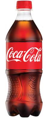 images of coke coca cola ingredients and nutritional information