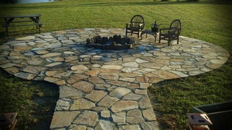 fieldstone pit 21 best images about lone pine developments and cabins on