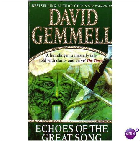 the kingdom of the great books 17 best images about david gemmell on legends
