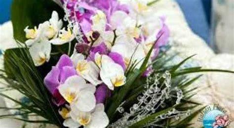 manda fiori stalker in carcere per un orchidea manda fiori e si