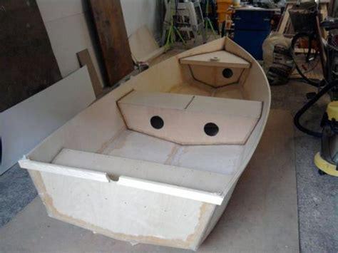 como construir un bote de madera como hacer un bote de vela en tu casa taringa