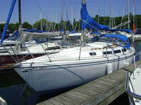 speed boat for sale grimsby 1980 catalina 30 for sale from grimsby ontario niagara