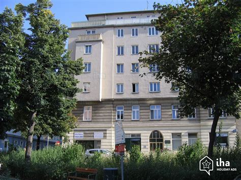Appartments In Vienna by Flat Apartments For Rent In Vienna 5th District Iha 56239