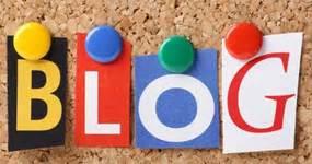 cara membuat blog banyak pengunjung 4 cara mudah membuat blog yang dapat menarik banyak