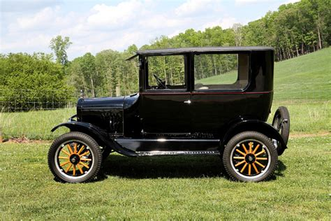 ford modle t 1925 ford model t