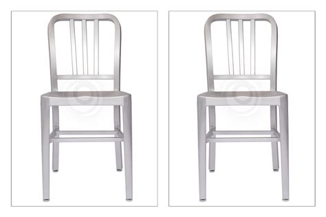 aluminum dining room chairs amazing aluminum dining room chairs h for home design you