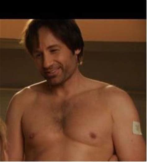 hank moody the x files image 2385596 fanpop