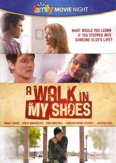 film love rosie subtitle indonesia film semi 18 stormy affair 2015 bluray subtitle english