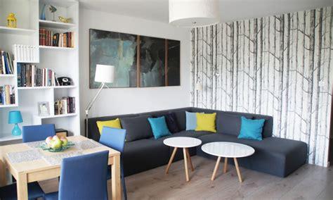 ekonomik dekorasyon fikirleri mobilya kulisi