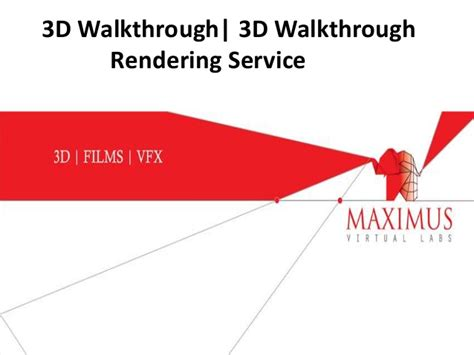 3d walkthrough 3d walkthrough services 3d architectural walkthrough studio 3d wa