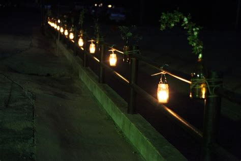 17 Best images about Fence Lighting on Pinterest Cap d'agde, Solar and Lighting