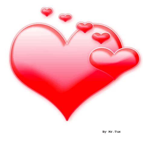 las mejores imgenes de corazones que se muevan m 211 n infantil y ciclo inicial enero 2011