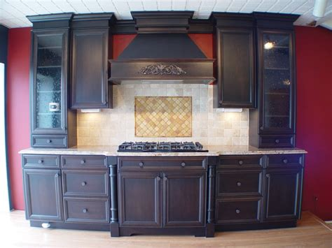 ultracraft kitchen cabinets ultracraft cabinetry freedom door style household
