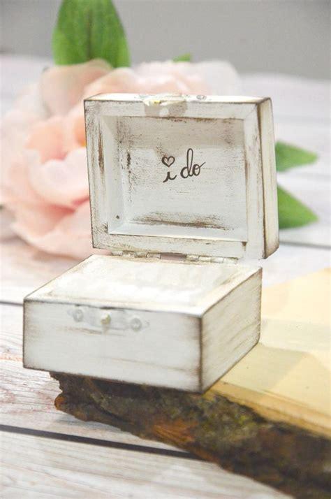 top 25 best ring bearer box ideas on diy