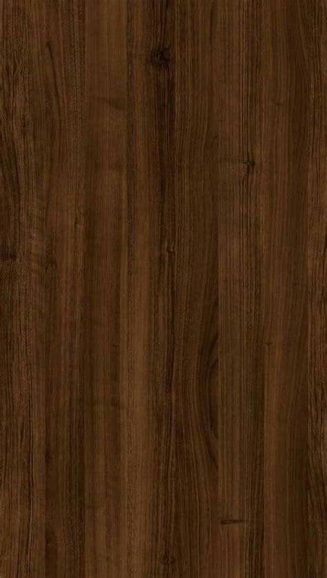 pin  eman mona  wooden texture veneer texture wood