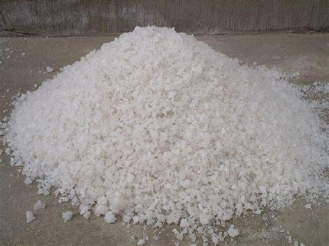 best place to buy himalayan salt ls himalayan rock salt