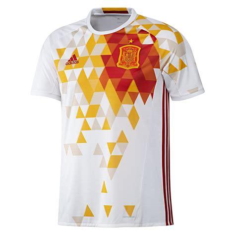 Jersey White Persib 3393 Original Merchandise spain away 2015 16 soccer jersey white power spain soccer jerseys aa0830