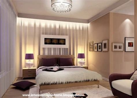 plaster of paris bedroom ceiling designs plaster of paris ceiling designs for romantic bedroom