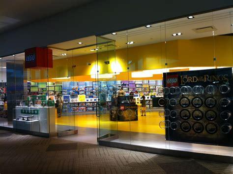 Garden State Mall Elizabeth Nj Stores Garden State Mall Elizabeth New Jersey Stores 28 Images