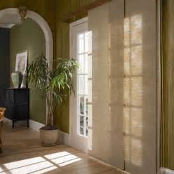 sliding patio doors with blinds between glass blinds and shades buying guide