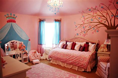 little girls bedroom paint ideas little girl room ideas paint home decor interior exterior