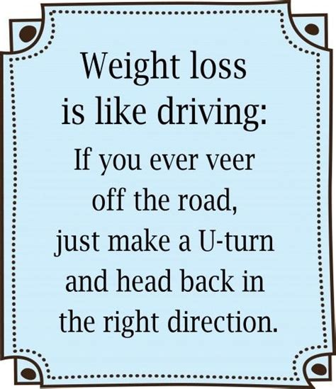 i loss weight quotes best weight loss motivational quotes quotesgram