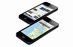 Image result for Verizon iPhone 5