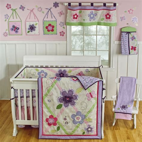 baby bed patterns pattern collections