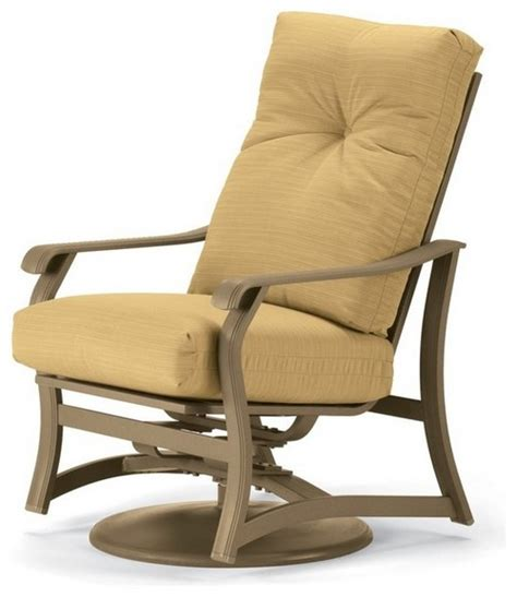 Best Chair Company Swivel Rocker Best Chair Company Swivel Rocker