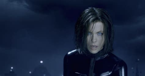 le film underworld 5 underworld 5 on connait la date de sortie