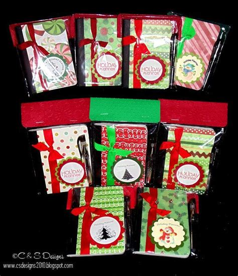 crafts for christmas bazaar best 25 bazaar ideas ideas on bazaar ideas present hers and