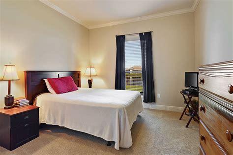 bedroom sets baton rouge 10757 springtree avenue baton rouge la 70810 bedroom 3
