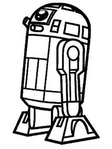 lego wars characters coloring pages printable lego wars coloring pages coloring me