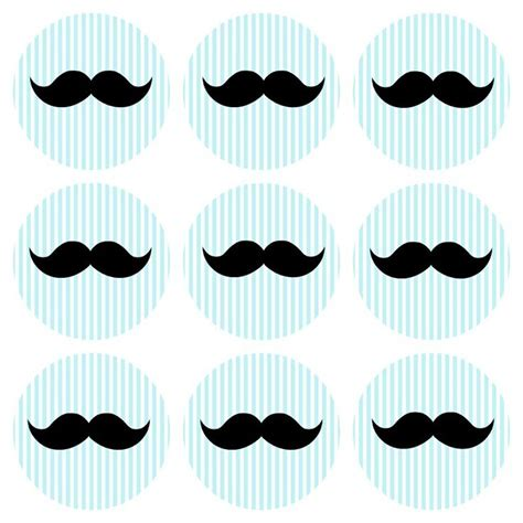 mustach template mustach template new aberlite beard shaper best 25 mustache template ideas on moustache